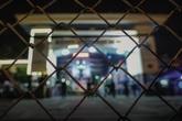 """Trải lòng của nam nhà báo tự cách ly 14 ngày  trong """"ổ dịch"""" Bạch Mai"""