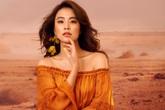 """Ca sĩ Hoàng Thùy Linh: """"Tôi chưa bao giờ quên mình là một diễn viên"""""""