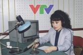"""NSƯT Kim Tiến: Tôi thấy giọng mình không hay đến mức """"huyền thoại"""""""