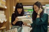 Vì sao Vinamilk tự tin sữa đậu nành hạt sẽ chinh phục được người tiêu dùng Hàn Quốc?