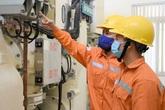 Quảng Bình: Hộ dân tá hỏa khi phải trả gần 60 triệu tiền điện/tháng