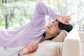Chỉ mặt 5 nguyên nhân thất bại khi điều trị cao huyết áp