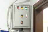 Gần 1 triệu hộ có hóa đơn tiền điện tăng bất thường: Chuyên gia chỉ cách giám sát số điện