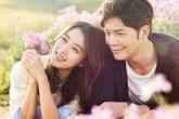 Đàn bà khôn biết 5 cách mềm đúng lúc, cứng đúng chỗ khiến chồng luôn yêu chiều vợ