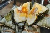 8 món ăn quen thuộc ngày Tết Đoan Ngọ