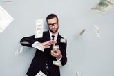 6 thứ người bình thường rất thích mua nhưng những tỷ phú thực sự không bao giờ bỏ tiền