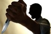 Phú Thọ: Truy sát gia đình vợ khiến 3 người thương vong rồi tự tử