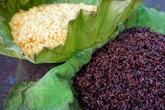 Những món ăn 'giết sâu bọ' trong ngày Tết Đoan ngọ