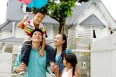 Ngày Gia đình Việt Nam 28/6: Nói về văn hóa gia đình Việt