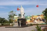 Ninh Giang (Hải Dương): Dấu ấn nhiệm kỳ về sự đột phá