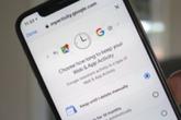 Google tự động xoá dữ liệu người dùng sau 18 tháng