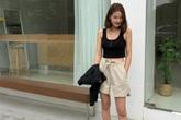 Hot bậc nhất hè này là quần shorts ống rộng và 4 cách diện vừa sành điệu vừa hack dáng hết cỡ
