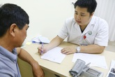"""Điều mà chuyên gia tim mạch gọi là """"báo động"""" về căn bệnh hàng triệu người Việt mắc"""