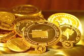 Giá vàng hôm nay 28/6: Chốt tuần, giá vàng lên cao nhất 8 năm