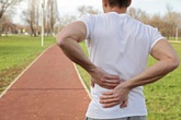 Chớ coi thường 5 biến chứng nguy hiểm do thoái hóa cột sống thắt lưng này!