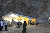 Gia cảnh khốn khó của 3 nạn nhân tử vong trong vụ sập mỏ đá ở Điện Biên