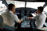 Tạm đình chỉ phi công người Pakistan không ảnh hưởng đến khai thác hàng không Việt Nam