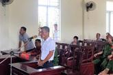 Hải Phòng: Xét xử lưu động vụ hành hung cán bộ phường Tràng Cát