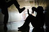 Nghỉ học vì COVID-19, gia tăng bạo lực trên mạng đối với học sinh