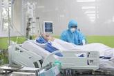 Sau khi cai ECMO, phi công Vietnam Airlines sẽ điều trị, chăm sóc ra sao?