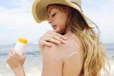 Da phồng rộp vì kem chống nắng, chuyên gia chỉ ra điều quan trọng nhất không được quên khi dùng