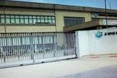 Hải Phòng: Mâu thuẫn cá nhân, một bảo vệ trong KCN Đình Vũ thiệt mạng
