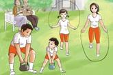 Lựa chọn phương pháp Tăng cường thải độc bảo vệ gan hiệu quả