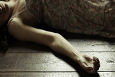 Tuyên Quang: Bàng hoàng phát hiện 2 vợ chồng cùng tử vong tại nhà riêng