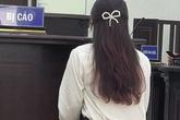 Đồng ý đi cướp với bạn, cô gái bị bắt sau 11 năm ra nước ngoài sinh sống