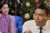 """TS Lê Thẩm Dương khuyên Nam Em """"phải chơi với một thằng như tôi đây"""""""