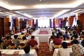 Hội thảo Huế - Kinh đô Áo dài Việt Nam