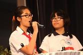 """Học sinh trường THPT chuyên sắp tranh tài tại cuộc thi hùng biện """"Speak to Lead"""""""