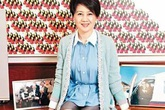 """Lộ thân phận người phụ nữ thắng thế trong cuộc chiến thừa kế gia sản của """"vua sòng bài Macau''"""