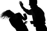 8 năm chung sống, tháng nào chồng cũng đánh tôi
