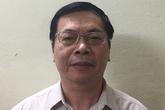 Truy tố cựu Bộ trưởng Bộ Công thương Vũ Huy Hoàng, truy nã cựu Thứ trưởng