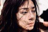'Đả nữ' Ngô Thanh Vân và những lần góp mặt trong phim quốc tế