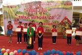 Huyện Nghi Xuân, Hà Tĩnh: Nơi nhà trường và nông dân sẽ làm du lịch