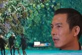 """Câu chuyện những """"vị thần"""" bảo vệ san hô Hòn Thơm"""