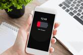 Cách kiểm tra độ chai pin trên iPhone, MacBook và Apple Watch