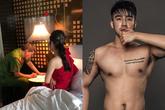 Vụ người đẹp bán dâm 30.000 USD/lượt vừa bị công an triệt phá: Bán dâm 1 lần đủ tiền nộp phạt 2.300 lần