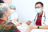 3 nguyên nhân hàng đầu gây bệnh nặng nhất về thận, hàng triệu người Việt mắc mà không hề biết