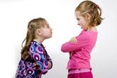 Từ vụ HS lớp 1 bị bố của bạn hành hung nhập viện, đây là điều cha mẹ nên làm khi con trẻ mâu thuẫn, đánh nhau