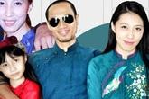 """4 tháng yêu, cưới nhau chỉ vì """"chiếc que 2 vạch"""", nhưng hôn nhân của vợ chồng Phạm Anh Khoa vẫn bền vững là vì điều này"""