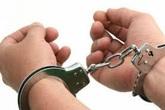 Vụ lái xe của Chủ tịch UBND TP Hà Nội bị khởi tố: Hiểu sao về hành vi 'chiếm đoạt tài liệu bí mật'