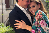 Công chúa nước Anh bất ngờ tổ chức hôn lễ riêng tư với những điều đặc biệt chưa từng có, khác xa so với đám cưới của Meghan Markle