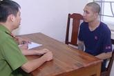 Thanh Hóa: Bắt giữ đối tượng bắn 2 phát súng vào nhà con nợ để đòi tiền