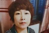 Xôn xao câu chuyện mất tích đầy ly kỳ: Người phụ nữ đang ngủ bỗng biến mất, không để lại bất kỳ dấu vết hay hình ảnh trên camera giám sát