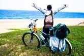 Thâm cung bí sử (216 - 1): Chàng trai đi xe đạp