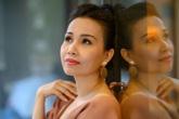 Cẩm Ly tuổi 50: 'Tôi phải nhún nhường, thậm chí nhịn nhục chồng'
