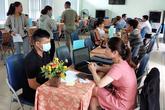 Đà Nẵng: Cần xác định công tác tư vấn, giới thiệu việc làm cho người lao động là nhiệm vụ trọng tâm để phát triển kinh tế